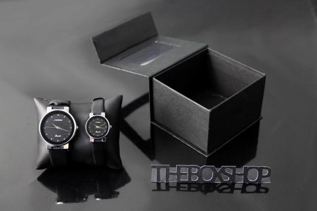 HMNT 0000 - 87 x 78 x 55mm (H)