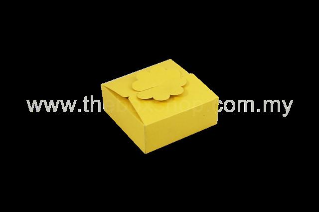 FCV 0002 - 75 x 75 x 30mm (H)