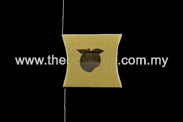 FCV 0016W - 75 x 70 x 15mm (H)