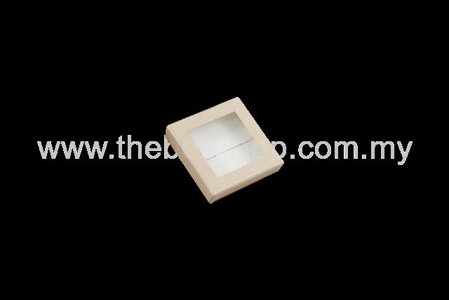 FCV 0017W - 47 x 47 x 10mm (H)