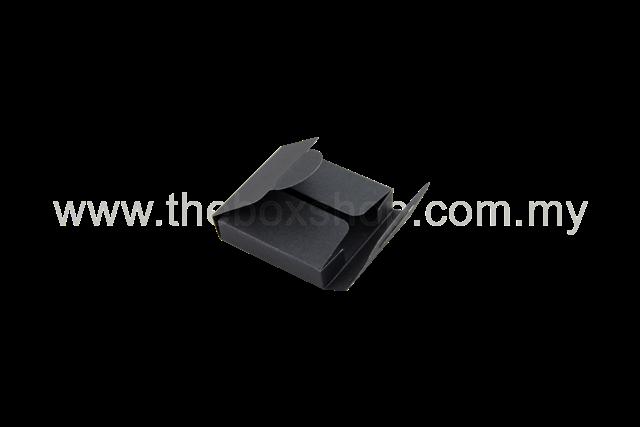 FCV 0018 - 47 x 47 x 10mm (H)
