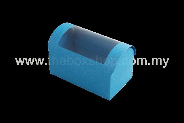 FCV 0023W - 118 x 68 x 43/ 75mm (H)