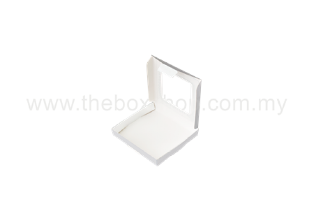 FHNG 0014W - 80 X 75 X 10mm (H)