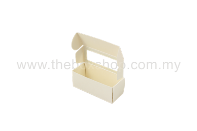 FHNG 0024W - 100 X 40 X 40mm (H)