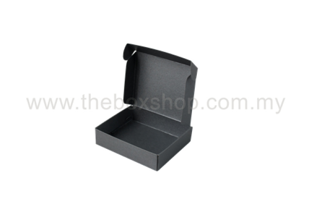 FHNG 0025 - 100 X 80 X 25mm (H)