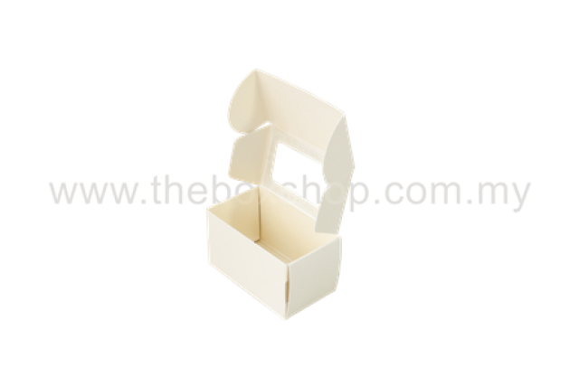 FHNG 0027W - 70 X 40 X 40mm (H)