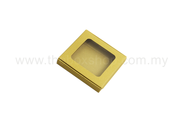 FHNG 0004W - 70 x 70 x 10mm (H)