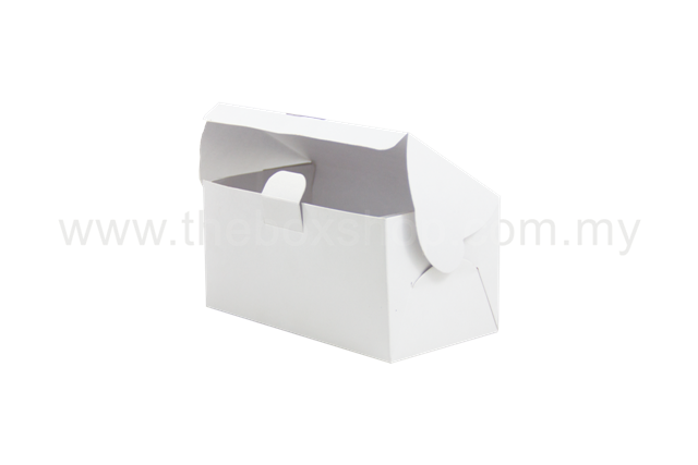 FHNG 0009 - 140 x 75 x 70mm (H)