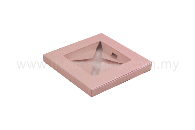 FHNG 0017W - 110 x 110 x 10mm (H)