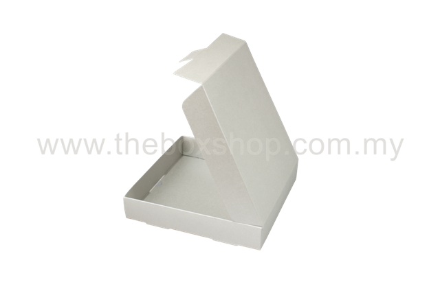 FHNG 0020 - 160 x 160 x 30mm (H)