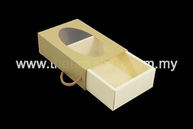 FSI 0001WP - 160 x 98 x 50mm (H)
