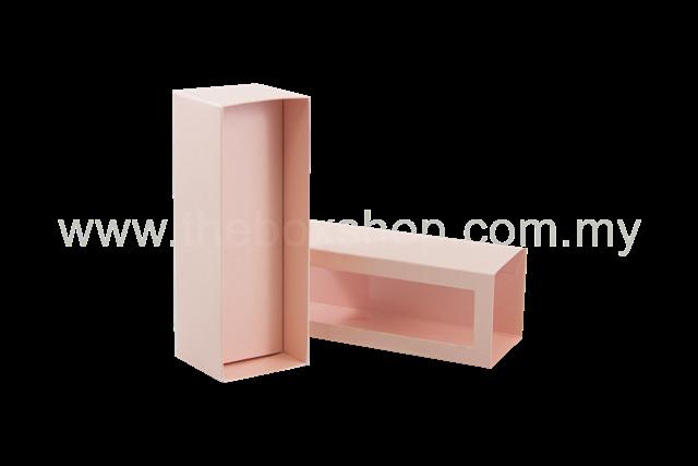 FSI 0007W - 140 x 50 x 50mm (H)
