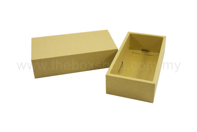 FSI 0009P - 200 x 95 x 55mm (H)