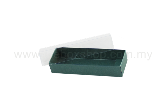 FTB 0003V - 120 x 40 x 24mm (H)