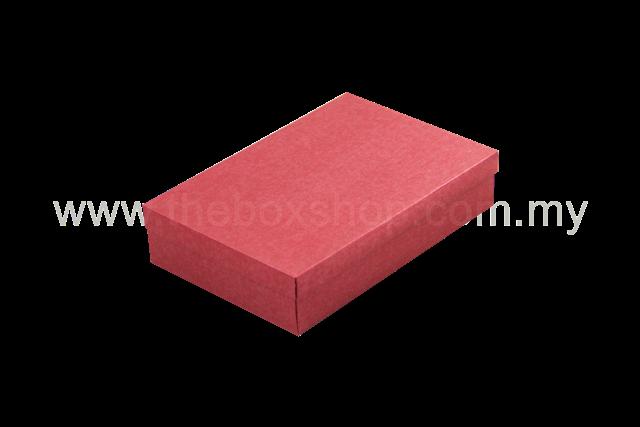 FTB 0021 - 173 x 120 x 40mm (H)