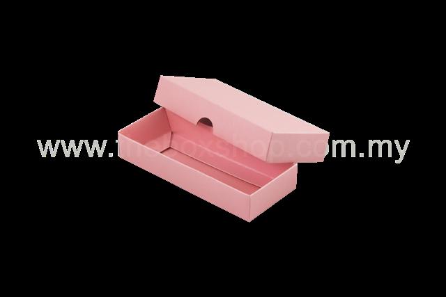 FTB 0035 - 105 x 42 x 18mm (H)