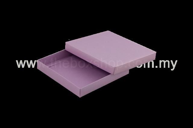 FTB 0036 - 130 x 130 x 20mm (H)