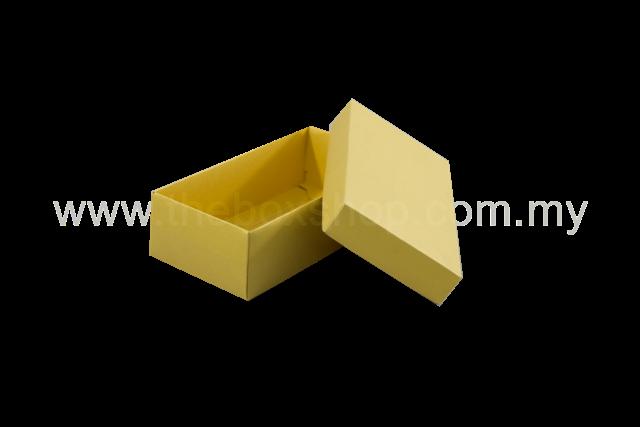FTB 0038 - 135 x 67 x 40mm (H)