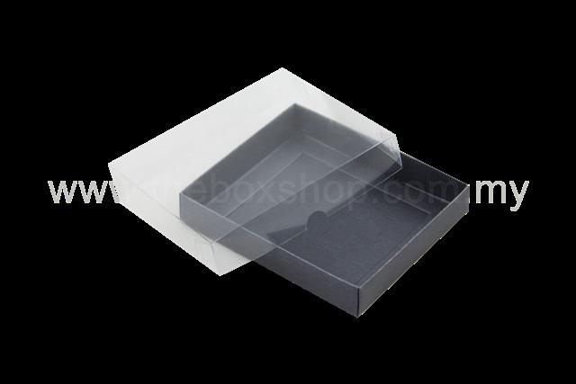 FTB 0050V - 110 x 95 x 20mm (H)