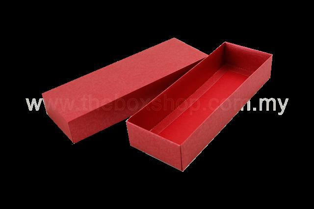 FTB 0053 - 265 x 90 x 45mm (H)