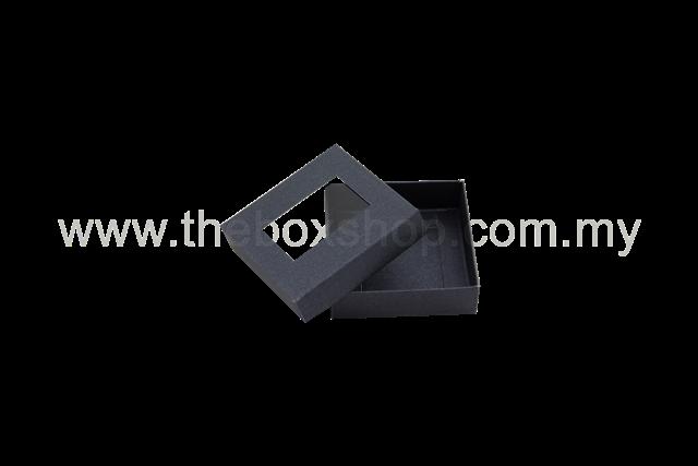 FTB 0062W - 65 x 65 x 20mm (H)