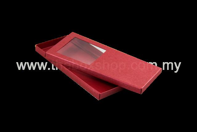 FTB 0065W - 200 x 100 x 15mm (H)
