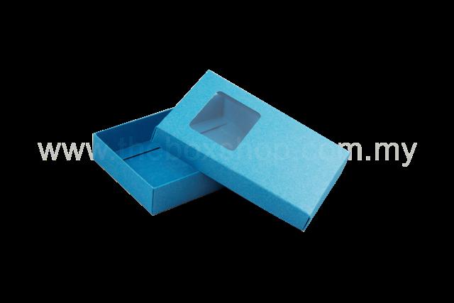 FTB 0070W - 125 x 80 x 24mm (H)