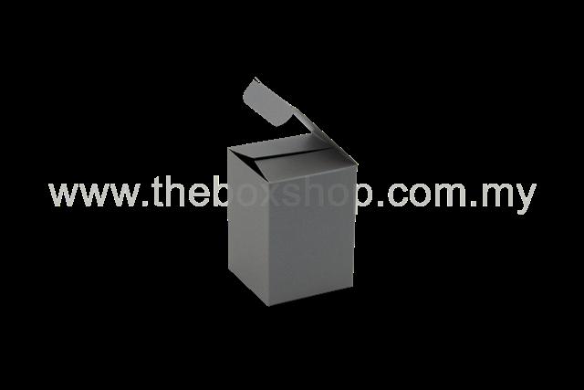 FTI 0004 - 50 x 50 x 70mm (H)