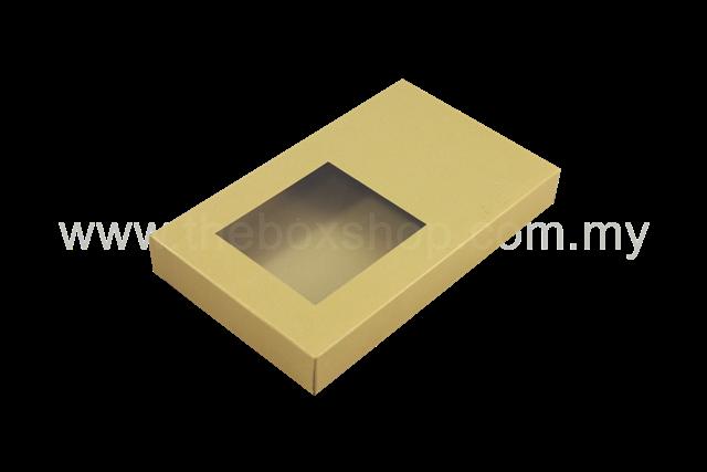 FTI 0005W - 125 x 27 x 205mm (H)