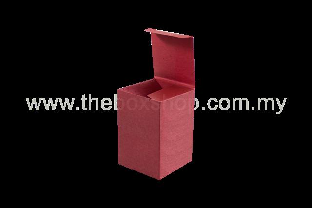 FTI 0015 - 75 x 75 x 115mm (H)