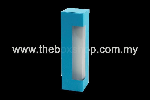 FTI 0030W - 45 x 45 x 160mm (H)