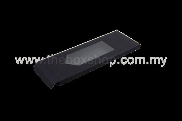 FTI 0043W - 103 X 15 X 280mm (H)