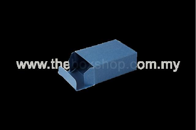 FTI 0048 - 62 x 32 x 82mm (H)