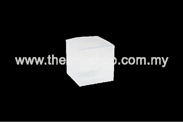 FTI 0062V - 55 x 55 x 55mm (H)