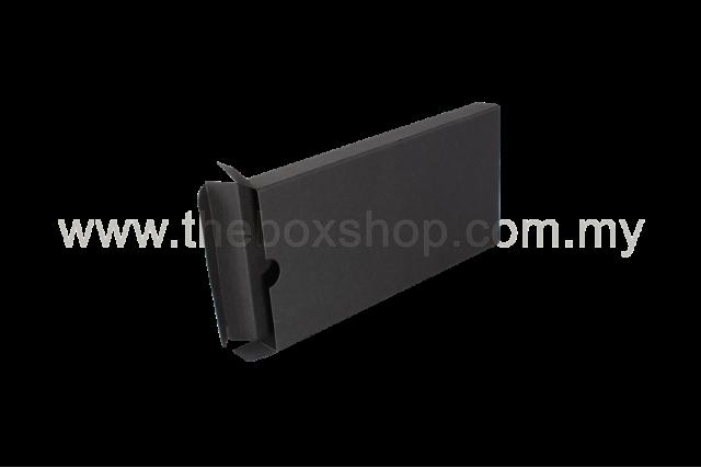 FTI 0065 - 80 x 15 x 160mm (H)