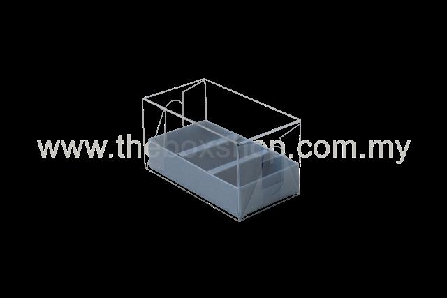 FTI 0068V - 90 x 50 x 45mm (H)