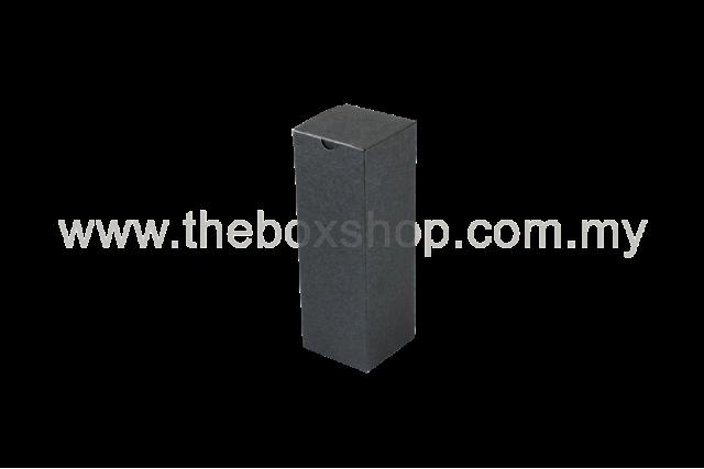 FTI 0072 - 45 x 45 x 130mm (H)