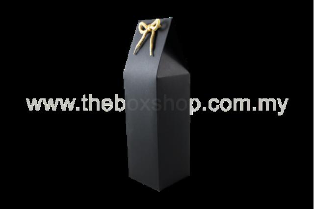 GB 0002 - 92 X 92 X 320mm (H)