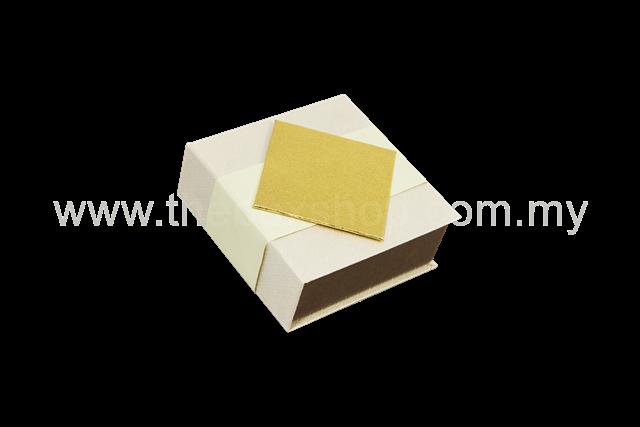 15 RAB HBS 0024 - 100 x 100 x 35mm (H)
