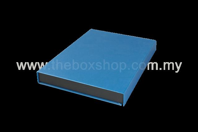 HMNT 0026 - 260 x 190 x 25mm (H)