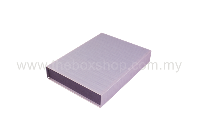 HMNT 0034 - 250 x 190 x 40mm (H)