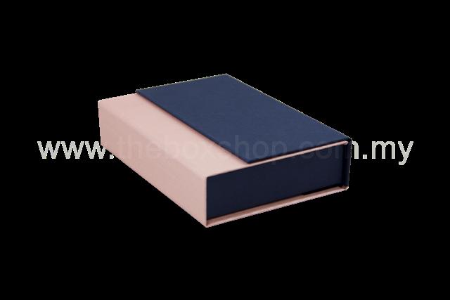 HMNT 0004 - 140 x 100 x 28mm (H)
