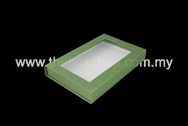 HMNT 0035 - 250 x 105 x 28mm (H)