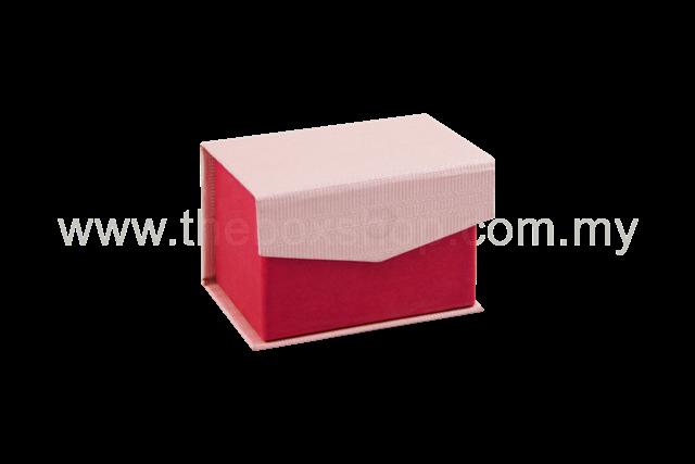 HMNT 0010 - 82 x 52 x 54mm (H)