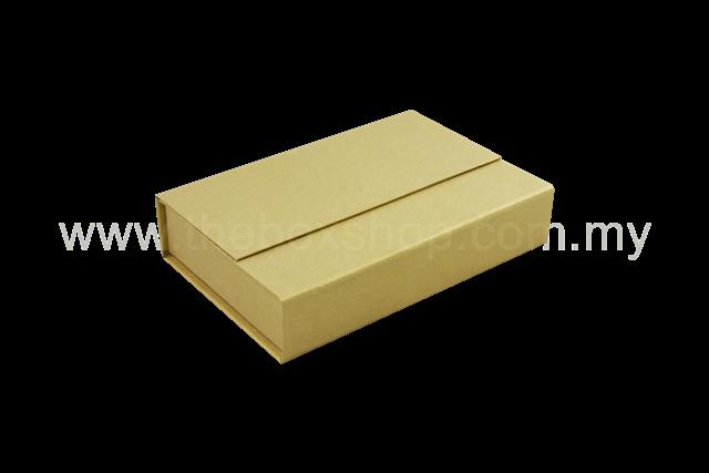 HMNT 0011 - 210 x 140 x 40mm (H)