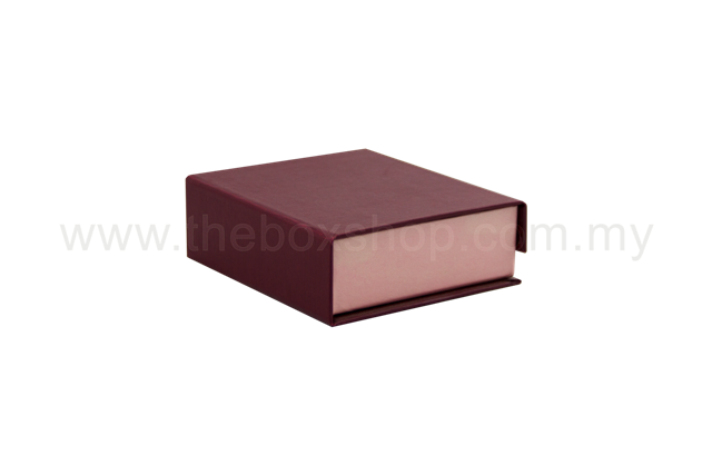 HMNT 0013 - 102 x 90 x 30mm (H)