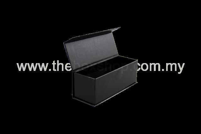 HMNT 0028 - 155 x 53 x 53mm (H)