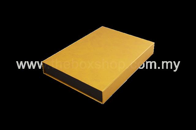 HMNT 0033 - 310 x 220 x 40mm (H)