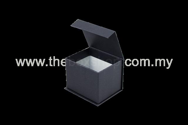 HMNT 0039 - 100 x 80 x 80mm (H)