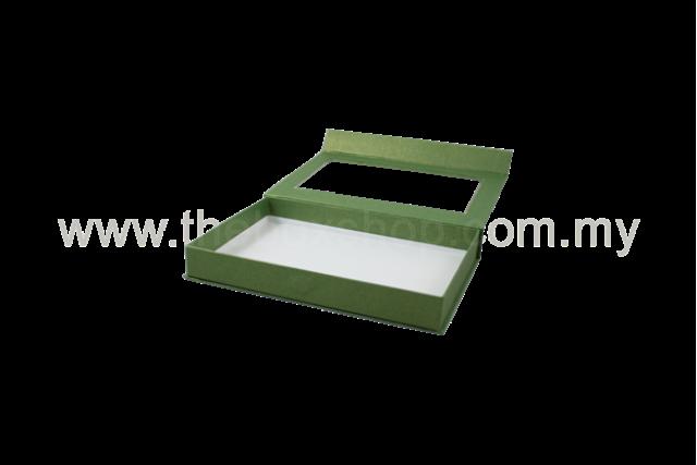 HMNT 0053 - 240 x 160 x 30 mm (H)